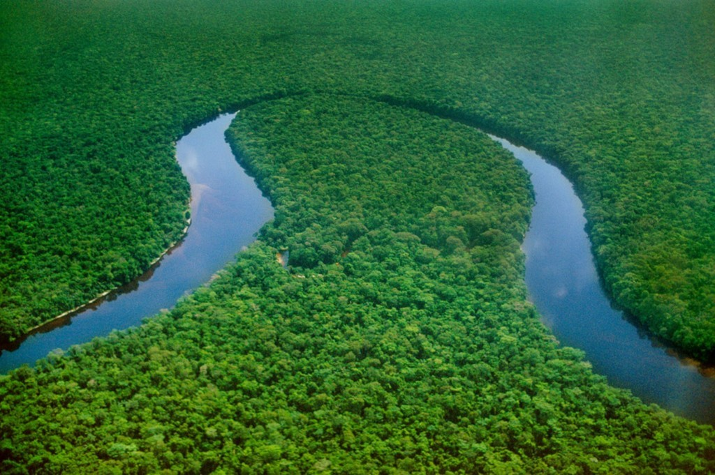 Congo-River-1024x681