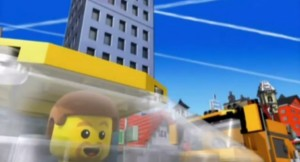 Lego-game-chemtrails-1024x553