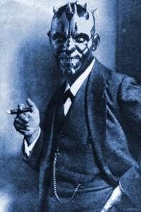 blackvenetian nobility-actor
