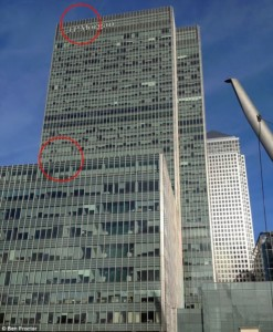 jjp-morgan-canary-wharf