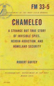 chameleo1