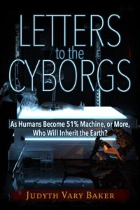 letters-to-the-cyborgs-book-cover-medium-size