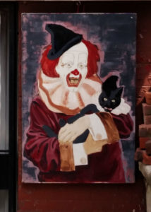 vampire-clown-with-black-cat-cropped-nys
